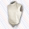 CHAQUETILLA ELECTRICA DE SABLE INOXIDABLE / NO LAVABLE ABSOLUTE